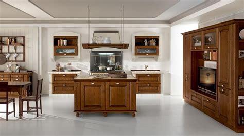 cucine classiche torino cucine classiche rosy mobili mobilificio nichelino