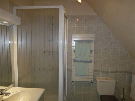 chambres d hotes dinard chambre dinard chambre d h 244 tes 224 5 mn de dinard 224