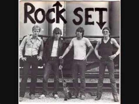 Set Rok rock set pite 229 kommun 1979