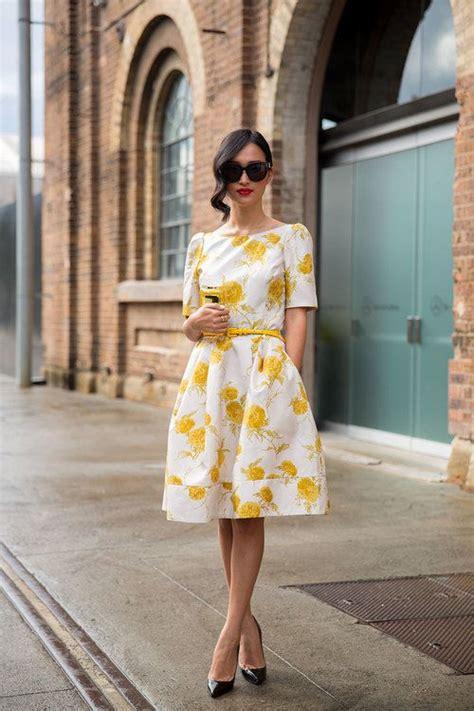 vintage style dresses design clothes photoshoot