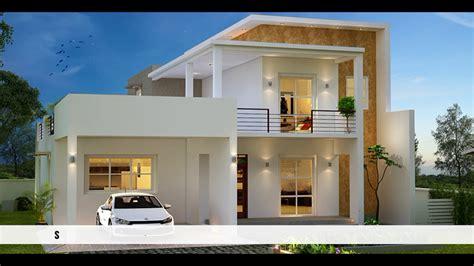 drelan free home design software 1 21 smart homes revised youtube