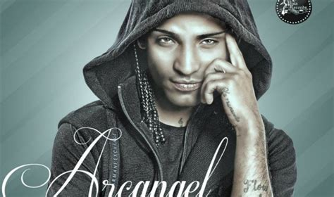 arcangel tour dates 2016 2017 concert images amp videos