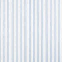 striped blue wallpaper uk striped wallpaper wallpaper with stripes designs