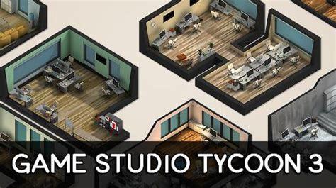 game dev tycoon lol mod game studio tycoon 3 hack deutsch tipps cheats android