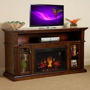 Cheap Fireplace Entertainment Center by Media Fireplace Entertainment Centers Infobarrel