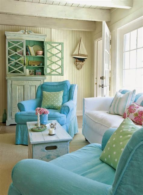 house of turquoise living room house of turquoise tracey rapisardi design