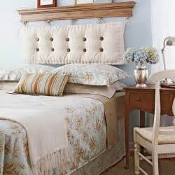 Cheap Shabby Chic Bed by Appliances Creative Headboard Ideas Headboards Diy