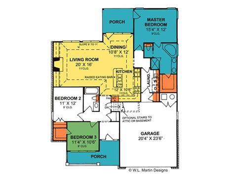 starter home floor plans starter house plans starter house plan for those starting out plan 059h 0057 at www