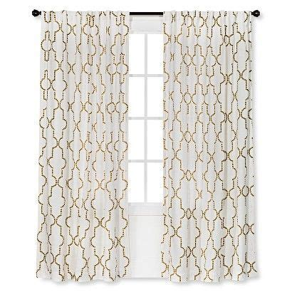 regular curtains as shower curtains thinking im just gonna use regular curtains as a shower