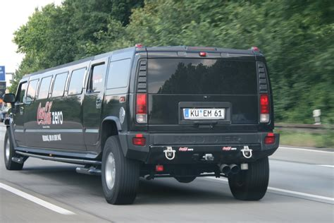 hummer h2 stretch file hummer h2 stretch limousine jpg wikimedia commons