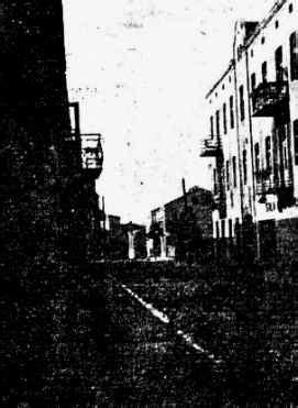 Zawiercie, Poland (Pages 53-66)