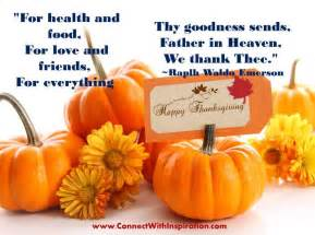 motivational thanksgiving quotes thanksgiving quotes inspirational quotesgram