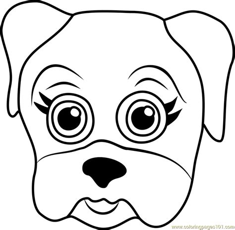 pug puppies cheap 33 pug coloring pages free coloring pages of and pug pug to print out 1000