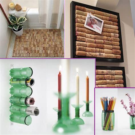 ideas decoracion reciclaje decoraci 243 n de reciclaje imagui