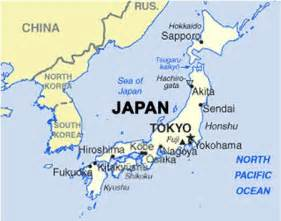 Tokyo On World Map by World Map Of Tokyo Japan Google Search Kids Need To
