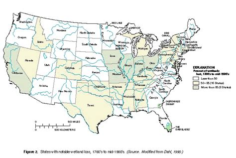 united states map showing mississippi river maps us map mississippi river