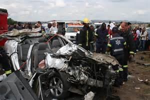 Wrecks Today Car Deadly Car Today