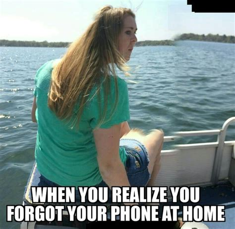 New Home Meme - when you realize you forgot your phone at home new meme