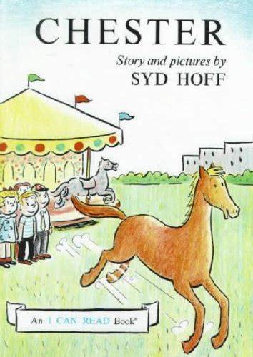 libro oliver di syd hoff