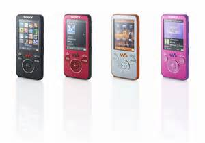 wrist mp3 player it charges on ur pulse quality mp3 players