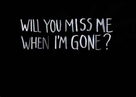 Novel I M You Die For Me 아파도 괜찮아요 안녕하세요