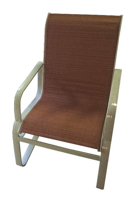 Resling Patio Chairs Patio Furniture Refinishing Repair And Restoration Sarasota Fl