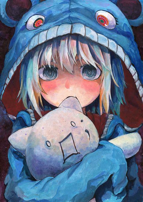 the foolproof guide to making bear ears gurl com gurl com shimotsumaki naruto fanon wiki fandom powered by wikia