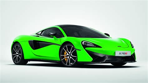mclaren accessories mclaren offers new styling protection accessories for