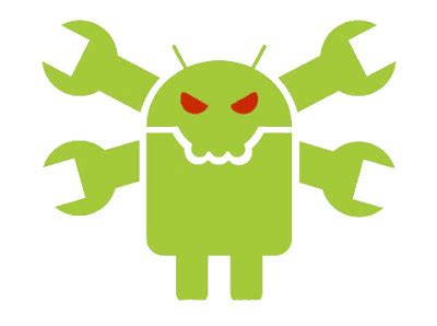 15 best hacking apps for android geeks gyaan
