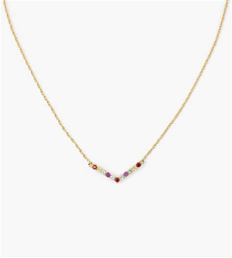 fine jewelry amazon com