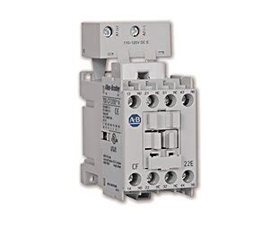 wiring diagram allen bradley contactor image collections