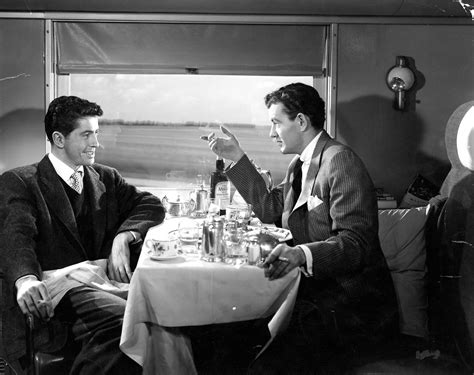 strangers on a train strangers on a train 1951 at the movies chuck s favorite things