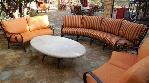 patio outlet 42 photos outlet stores orange ca