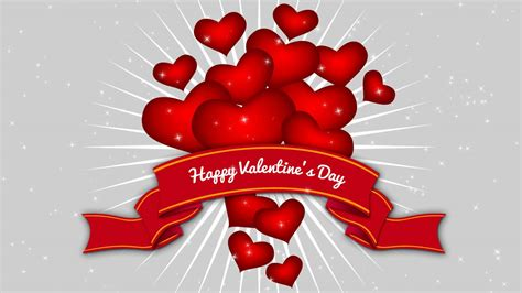 happy valentines day 70 most beautiful happy valentine s day greeting pictures