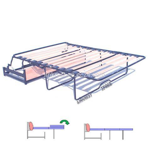 Folding Bed Mechanism Folding Sofa Bed Mechanism Images