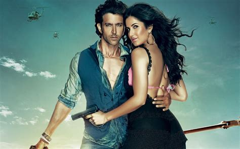 film india terbaru hrithik roshan hrithik roshan s bang bang is top grossing bollywood