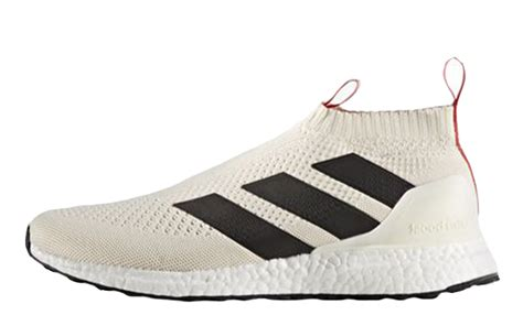 Adidas Ultra Boots Ace Mens adidas ace 16 purecontrol ultra boost chagne by9091 the sole supplier