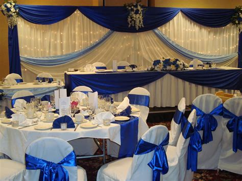 Wedding Chair Covers Rental by Chair Covers Sashes Noretas Decor Inc