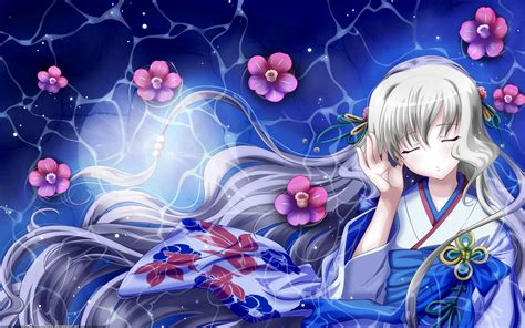 anime or otaku 4ever equal images d hd wallpaper and background