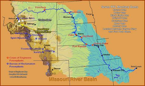 Search Missouri Missouri River Images Search