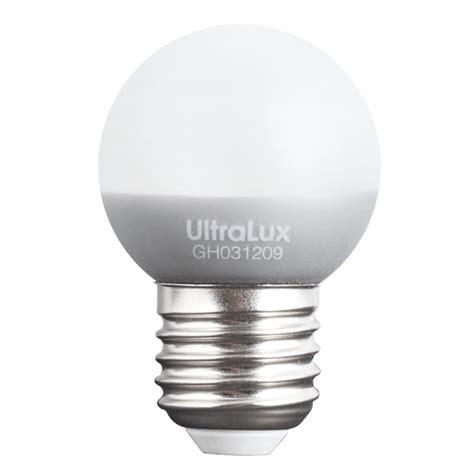 Lu E27 220v 20w ultralux lighting lighting ideas