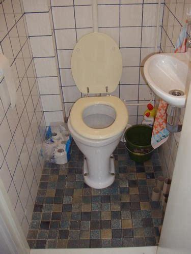 Nieuwe Spoelbak Toilet by Vervangen Van Wc Pot En Spoelbak Werkspot