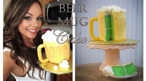 how to make a how to make a mug cake