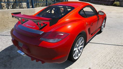 electric power steering 2012 porsche cayman lane departure warning service manual 2012 porsche cayman shaft removal 2012 porsche cayman reviews and rating