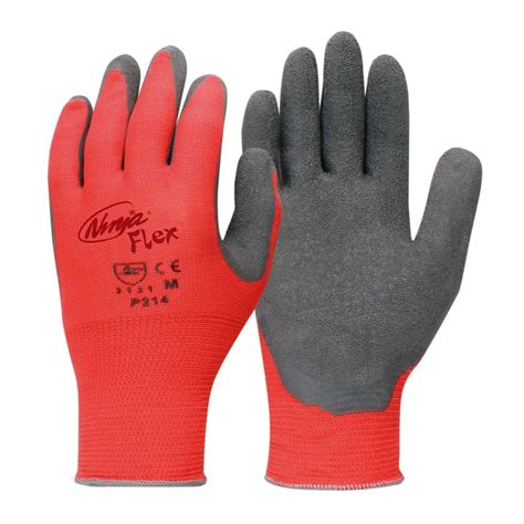 Jaket P214 glove classic multi flex size large beaver brands