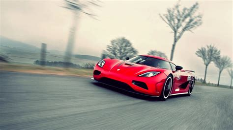 koenigsegg agera r wallpaper koenigsegg agera r wallpapers hd download