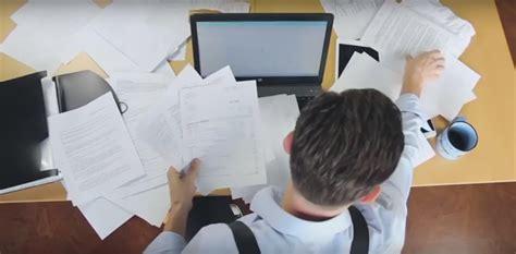 come modificare testo pdf come modificare il testo di un documento pdf scannerizzato