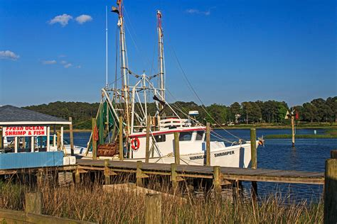 shrimp boat gastonia the shrimp boat gastonia bing images