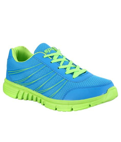 sparx sports shoes sparx blue running sports shoes price in india buy sparx