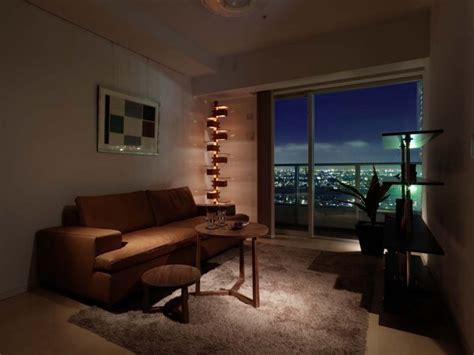New York City Apartment Heating Apartment New York Ian Schrager Building Bond